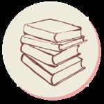 Libreria Novarcadia prenota e ritira in negozio