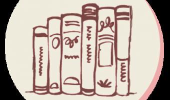Libreria Novarcadia circolo letterario