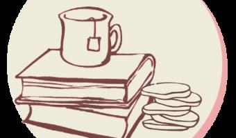 Libreria Novarcadia gruppo di lettura