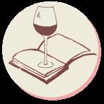 Libreria Novarcadia alcolibri anonimi