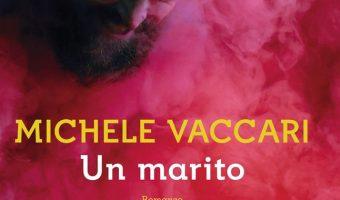Lunedì 26 Novembre, ore 17:00 Michele Vaccari incontra i lettori