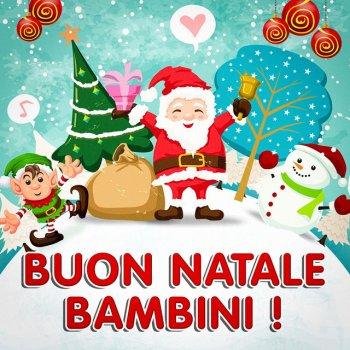 Natale Immagini Per Bambini.Domenica 9 Dicembre Ore 17 00 Laboratorio Con Babbo Natale