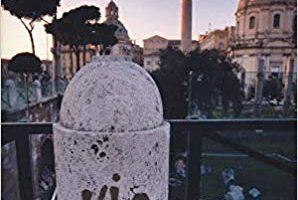Sabato 12 Gennaio, ore 18:30 ROMA CAPITALE MALAMATA