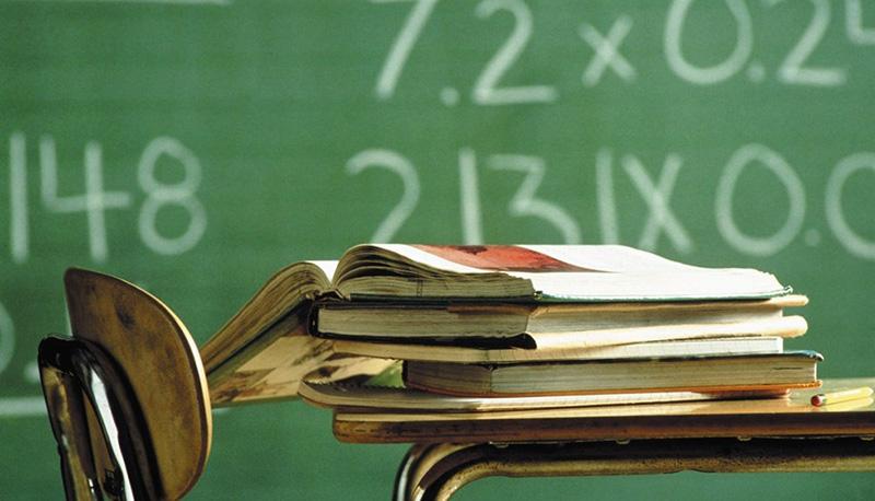 Prenotazione testi scolastici