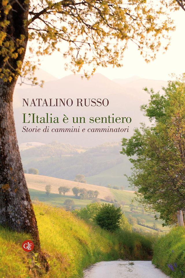 Domenica 15 Dicembre, ore 18:00 L'ITALIA E' UN SENTIERO