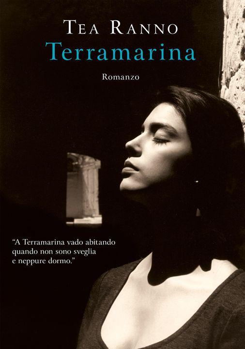 Sabato 24 Ottobre, ore 18:30 Tea Ranno firma le copie del suo ultimo libro in libreria